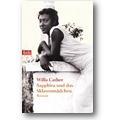 Cather 2011 – Sapphira und das Sklavenmädchen