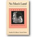 Gilbert, Gubar 1997 – No man's land