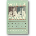 Lee 1990 – Willa Cather