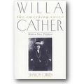 O'Brien 1997 – Willa Cather