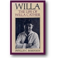 Robinson 1983 – Willa