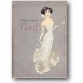 Becker 1901 – Der Tanz