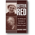 Coiner 1995 – Better red