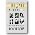 Coles 1989 – The call of stories