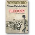 Olsen 1974 – Yonnondio