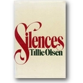 Olsen 1978 – Silences
