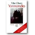 Olsen 1982 – Yonnondio