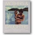 Olsen, Edwards et al. (Hg.) 1987 – Mothers and daughters