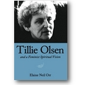 Orr 2009 – Tillie Olsen and a feminist