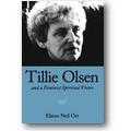 Orr 2009 – Tillie Olsen and a feminist