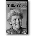 Reid 2010 – Tillie Olsen