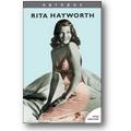 Feldvoß (Hg.) 1996 – Apropos Rita Hayworth