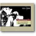 Feldvoß 2007 – Portrait Rita Hayworth
