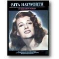 Grant (Hg.) 1992 – Rita Hayworth mit ihren eigenen