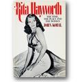 Kobal 1977 – Rita Hayworth