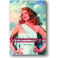 McLean 2004 – Being Rita Hayworth