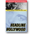McLean, Cook (Hg.) 2001 – Headline Hollywood