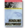 McLean, Cook (Hg.) 2001 – Headline Hollywood