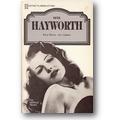 Peary 1976 – Rita Hayworth