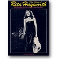 Ringgold 1974 – The Films of Rita Hayworth