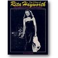 Ringgold 1974 – The Films of Rita Hayworth