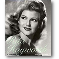 Roberts-Frenzel 2001 – Rita Hayworth
