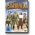Sie kamen nach Cordura DVD