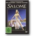 Salome DVD
