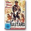 Der Bastard DVD