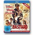Der Bastard Blu-ray