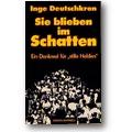 Deutschkron 2003 – Sie blieben im Schatten