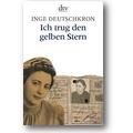 Deutschkron 2010 – Ich trug den gelben Stern