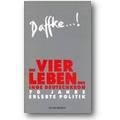 Deutschkron, Kolneder 1994 – Daffke …