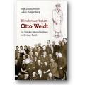 Deutschkron, Ruegenberg 2008 – Blindenwerkstatt Otto Weidt
