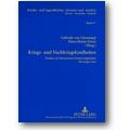 Glasenapp, Ewers (Hg.) 2008 – Kriegs- und Nachkriegskindheiten