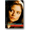 Chunovic 1997 – Jodie Foster