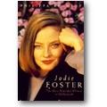 Kennedy 1995 – Jodie Foster
