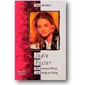 Kochius 1996 – Jodie Foster