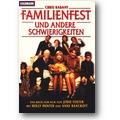 Radant 1996 – Familienfest und andere Schwierigkeiten