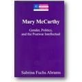 Abrams 2004 – Mary McCarthy