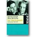 Arendt, McCarthy 1997 – Im Vertrauen