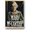 Gelderman 1988 – Mary McCarthy