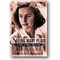 Kiernan 2000 – Seeing Mary plain