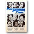 Kufrin 1981 – Uncommon women
