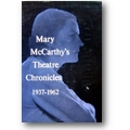 McCarthy 1963 – Mary McCarthy's theatre chronicles