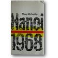McCarthy 1968 – Hanoi 1968