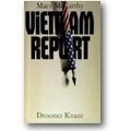 McCarthy 1968 – Vietnam-Report