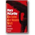 McCarthy 1971 – Ein Sohn der Neuen Welt