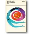 McCarthy 1972 – Der Zauberkreis