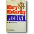 McCarthy 1973 – Medina